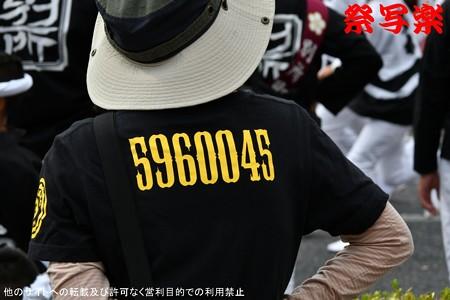 DSC_4903