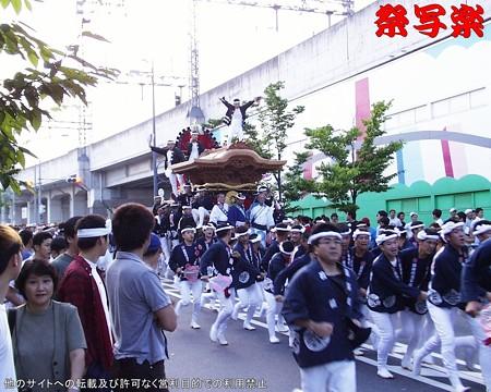 sujikai_04