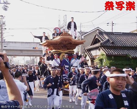sujikai_07