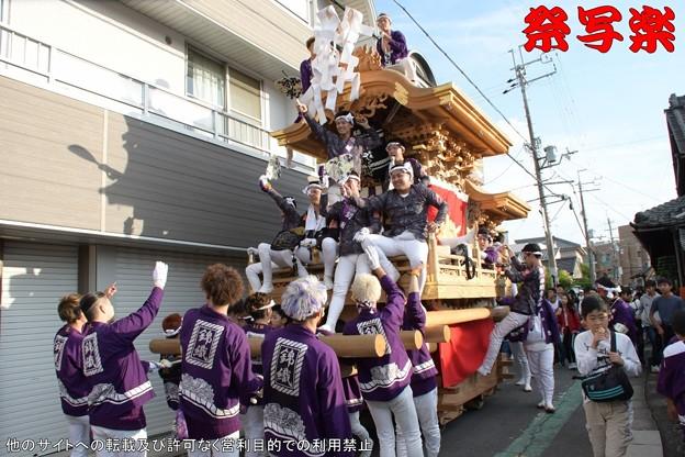 Photos: DSC_9624