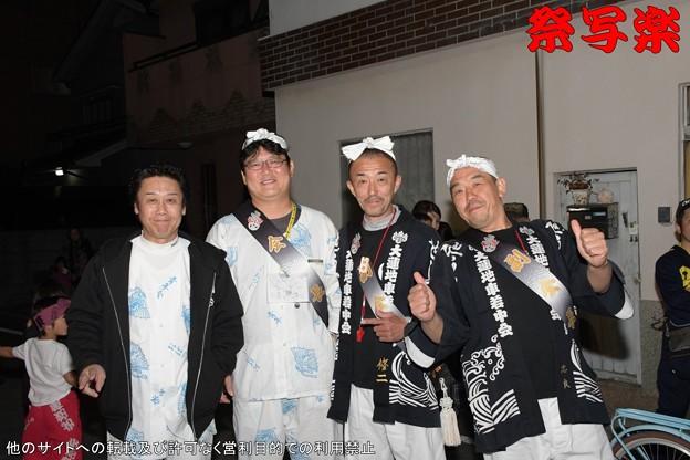 写真: DSC_0228