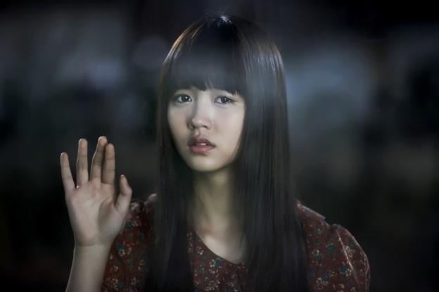 韓国ドラマ ポゴシッタ 会いたい