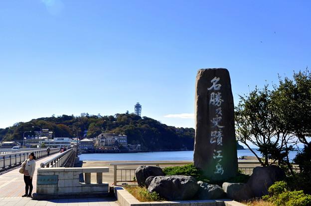 2013-11-13 ニコン 江ノ島 004
