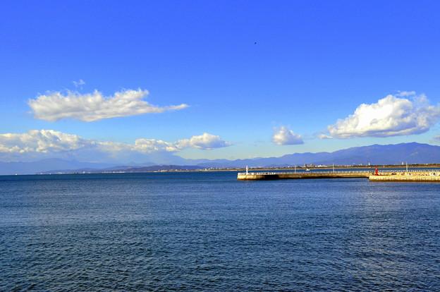 2013-11-13 ニコン 江ノ島 017
