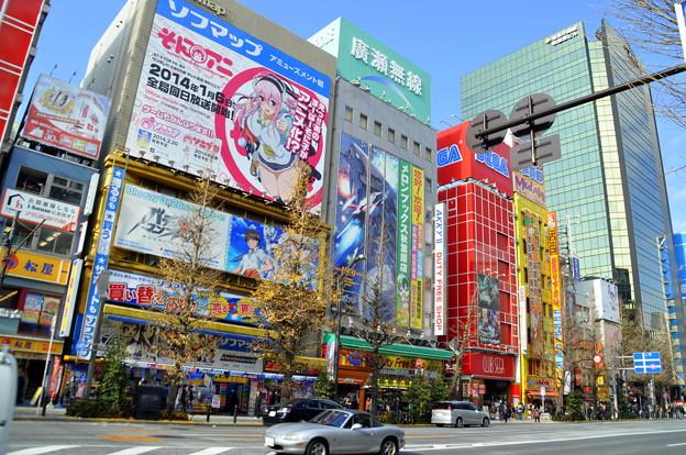 128-2014-01-12 ニコン 神田明神 秋葉原 135