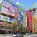 Photos: 128-2014-01-12 ニコン 神田明神 秋葉原 135