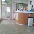 Photos: あさとり歯科医院