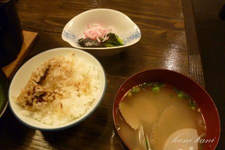 那須旅行 - 大鷹の湯 ( 106 楓 ) - 66