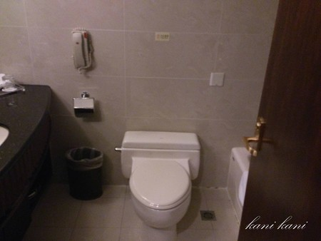 昆山君豪酒店 (SOVEREIGN HOTEL)