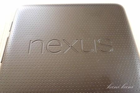 Nexsus7