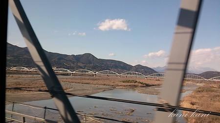 東海道新幹線 のぞみ