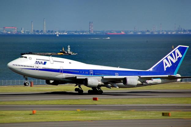 747-400-HND005