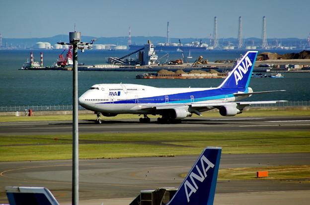 747-400-HND008
