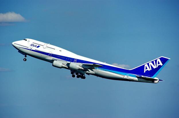 747-400-HND009