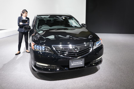 20151205-093532_HONDA_LEGEND