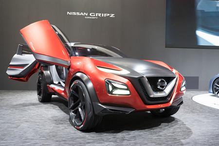 20151205-093949_NISSAN_GRIPZ concept