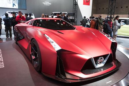 20151205-094110_NISSAN_concept2020 VISION GRAN TURISMO