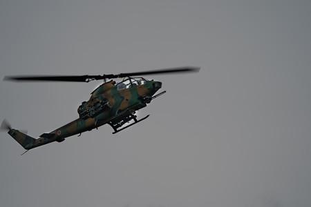 17年10月15日100539_AH-1Sヒューイコブラ