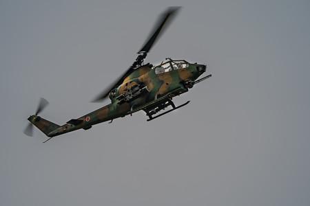 17年10月15日100539-2_AH-1Sヒューイコブラ