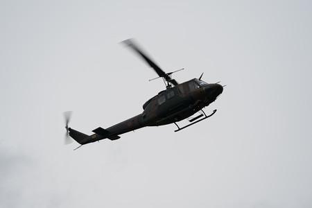 17年10月15日100549_UH-1J