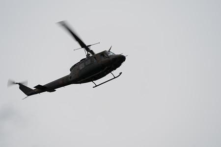 17年10月15日100609_UH-1J