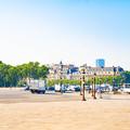 Photos: 190626162457_Av. des Champs-Élysées
