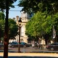 Photos: 190626163043_Av. des Champs-Élysées