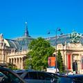 Photos: 190626163307_Av. des Champs-Élysées