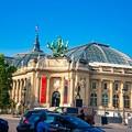Photos: 190626163402_Av. des Champs-Élysées