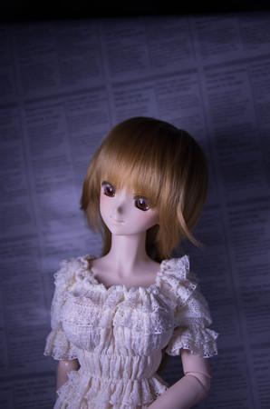 IMGP9592