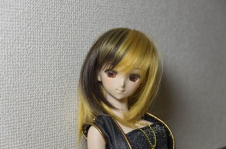 IMGP6133