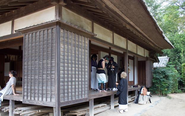 ロケ-scene1-