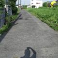 Photos: 画像ー21 023