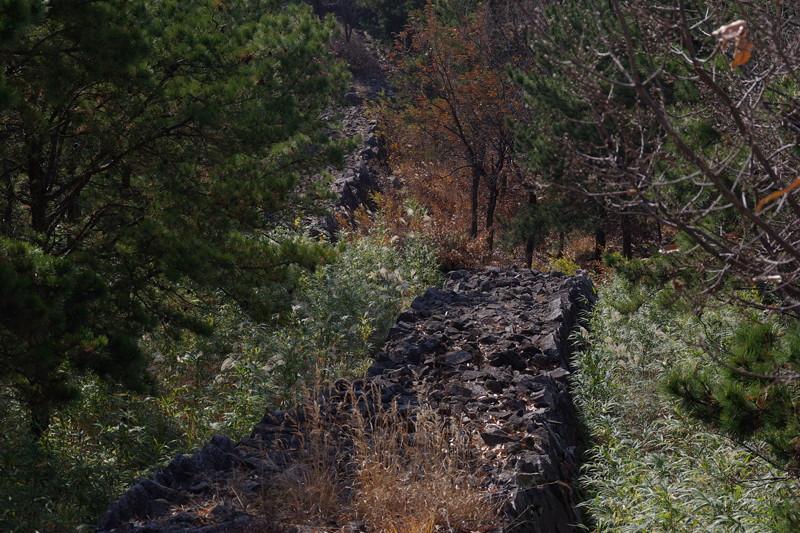 登り石垣4