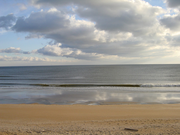 Photos: 大西洋