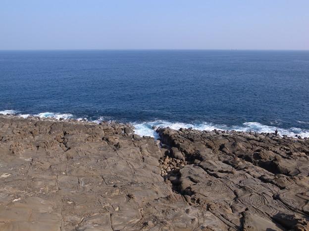 Photos: 日南海岸