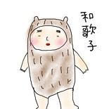 taeko2101
