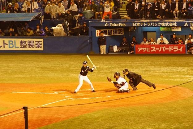 桧山ラスト東京0019