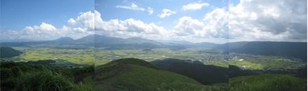阿蘇大観峰03