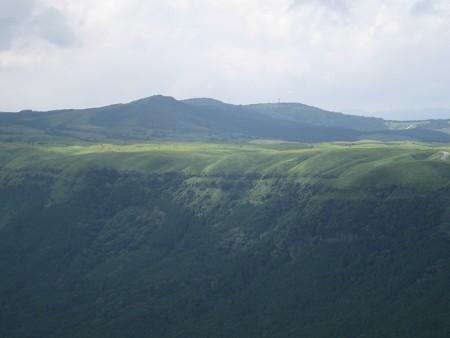 阿蘇大観峰06
