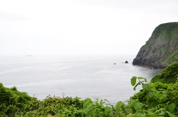 2013-06-23