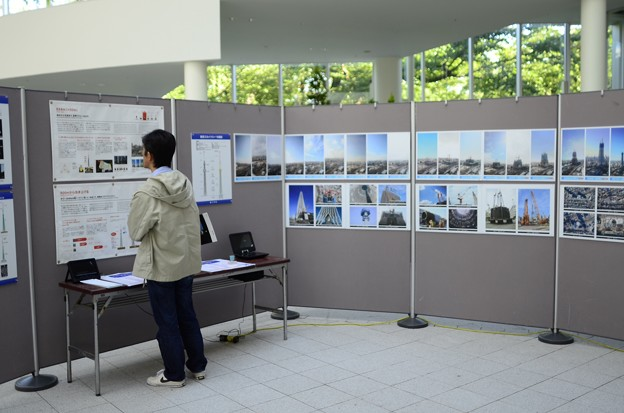 Photos: 2013-09-29