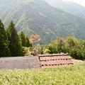 Photos: 20120826-IMGP0850
