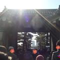 Photos: 江戸と東京