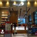Photos: Mary's cafe'
