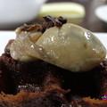 Photos: 牡蠣のオイル漬け