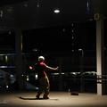Photos: 静寂のダンサー