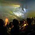 Photos: コンサートにて