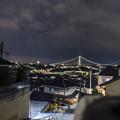 写真: 明石海峡大橋 02