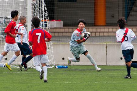 2012東海リーグ第4節 刈谷4-0中京大学FC-27